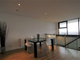 Thumbnail 3 bedroom flat to rent in 100 8/2 Lancefield Quay, Glasgow, 8Hf