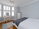 Thumbnail 2 bed flat for sale in Nelson Road, London