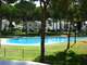 Thumbnail 3 bed town house for sale in Marbella, Andalucia, Spain