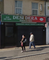 Thumbnail Restaurant/cafe for sale in Reading, Reading
