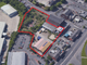 Thumbnail Industrial for sale in Edgar Street, Bolton