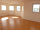 Thumbnail 2 bedroom flat to rent in Wellington Street, Wishaw