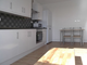 Thumbnail Flat to rent in 17, Beechwood Road, Uplands. Swansea.