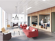Thumbnail Office to let in Spaces Deansgate - 125 Deansgate, Manchester