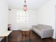Thumbnail 2 bed flat for sale in Ashby Street, London