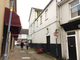 Thumbnail Retail premises for sale in Harford Square, Lampeter