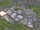 Thumbnail Industrial for sale in Novus Point, Pit Head Close, Lymedale Business Park, Newcastle Under Lyme