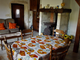 Thumbnail 6 bed town house for sale in Touffailles, Tarn-Et-Garonne, Occitanie, France