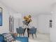 Thumbnail Villa for sale in Dehesa De Campoamor, Alicante, Spain