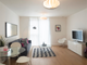 Thumbnail 1 bedroom flat for sale in Abbey House, Abbey Street, Bermondsey, London
