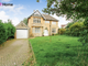 Thumbnail 5 bedroom detached house for sale in Sladebrook Road, Bath