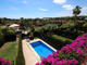 Thumbnail 4 bed town house for sale in Puerto Banus, Malaga, Spain