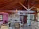 Thumbnail Lodge for sale in Extremoz, Rio Grande Do Norte, Brazil