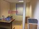 Thumbnail Office to let in Whitechapel Road, Whitechapel/ Aldgate East