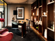 Thumbnail 4 bed flat for sale in The Heron, 5 Moor Lane, London