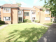 Thumbnail Flat for sale in Heatherwood Drive, Hayes