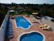 Thumbnail 11 bed villa for sale in Fuzeta, Algarve, Portugal
