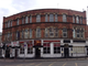 Thumbnail Office to let in Chapel St, Salford