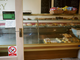 Thumbnail Retail premises for sale in Bakers & Confectioners HD7, Marsden, West Yorkshire