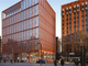 Thumbnail Office to let in Deansgate, Manchester