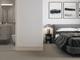 Master Bedroom En Suite CGI