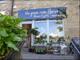 Thumbnail Retail premises for sale in The Grove Promenade, Ilkley