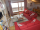 Thumbnail 3 bed apartment for sale in Vaujany, Savoie, Rhône-Alpes, France