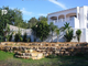 Thumbnail 4 bed villa for sale in Sao Bras, Algarve, Portugal