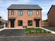Thumbnail 3 bed semi-detached house for sale in Chapel Road, Hesketh Bank, Lancashire