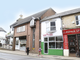 Thumbnail Restaurant/cafe for sale in High Street, Crowborough