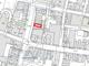 Thumbnail Retail premises to let in Market Street, Leigh