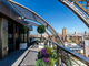 Thumbnail Flat for sale in The Courthouse, Horseferry Road, Westminster, London