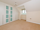 Thumbnail 5 bed detached house for sale in Goodhall Close, London