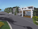 Thumbnail Property for sale in Silves, Silves, Algarve, Portugal