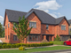 Thumbnail Flat for sale in Cinders Lane, Yapton