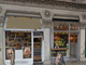 Thumbnail Retail premises for sale in Queen Victoria Street, City Of London