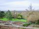 Thumbnail 4 bed property for sale in Friars Stile Road, Richmond