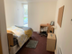Thumbnail Room to rent in Woolton Road, Liverpool