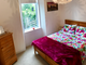 Thumbnail 4 bed semi-detached house for sale in Durham Street, Monifieth, Dundee