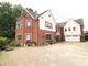 Thumbnail Detached house for sale in Hindley Road, Westhoughton