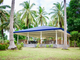 Thumbnail Land for sale in Aborlan, Palawan, Philippines