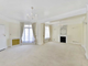 Thumbnail Flat to rent in Glentworth Street, London