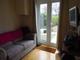 Thumbnail 4 bed semi-detached house to rent in Kirklevington Grange, Yarm