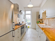 Thumbnail 1 bed flat for sale in Gledstanes Road, London