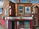 Thumbnail Retail premises for sale in 261 Vernon Road, Nottinghamshire