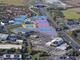 Thumbnail Land for sale in Junction 8 M62, Warrington