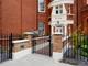 Thumbnail Flat to rent in Hamlet Gardens, Ravenscourt Park, Hammersmith, London