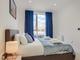 Thumbnail Flat to rent in Lampton Rd, London, Hounslow 1Hy, United Kingdom, London