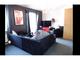 55-Pomfret-Court-Lounge