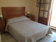 Thumbnail 2 bed town house for sale in Estepona, Costa Del Sol, Andalusia, Spain
